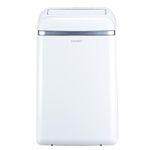 Comfee Midea MPD1-12CRN7 Klimagerät mit 12.000 BTU/Std. für 335,50€ (statt 417€)