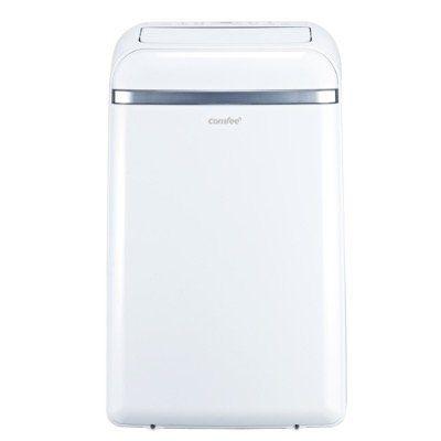 Comfee Midea MPD1 12CRN7 Klimagerät mit 12.000 BTU/Std. für 335,50€ (statt 417€)