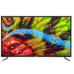Medion P15001 – 50 Zoll UHD Fernseher (Modell 2020) für 239,95€ (statt 300€)