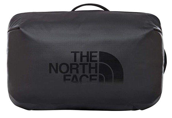 The North Face Stratoliner Duffel Backpack S mit 40 Litern Volumen für 47€ (statt 68€)