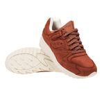 Saucony Grid SD Herren Sneaker für je 48,39€ (statt 90€) – 2 Paar nur je 41,94€