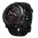Amazfit Stratos 3 Smartwatch für 123€ (statt 185€)