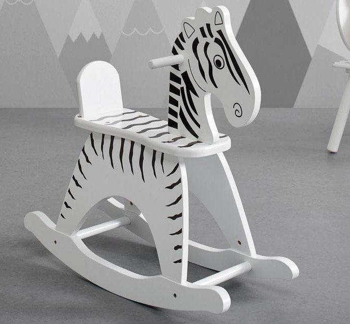 Kinderkraft Kindersitz MyWay in 2 Farben für je 147,19€ (statt 179€)