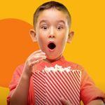 1 Monat Zattoo Ultimate gratis testen + Chance auf Jahresabo im Gewinnspiel