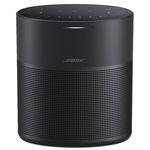 Bose Home Speaker 300 Bluetooth-Lautsprecher mit AirPlay 2 für 178,88€ (statt 202€)