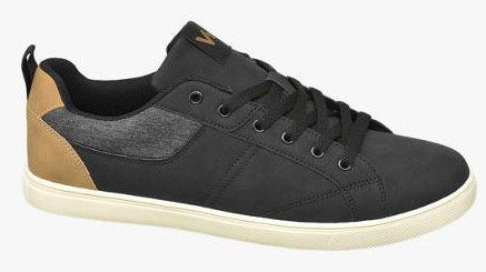 Vty Herren Sneaker für 18,35€