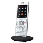 Gigaset CL660HX Single Mobilteil für 31,99€ (statt 50€)