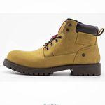 Levi's Herren Boots in 2 Farben für je 33,94€ (statt 64€)