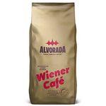 Ausverkauft! 1kg Alvorada Wiener Café ganze Bohnen ab 8,54€