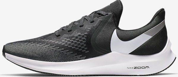 Nike Air Zoom Winflo 6 Herren Laufschuhe für 49,10€ (statt 67€)