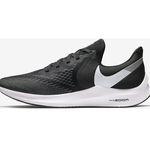 Nike Air Zoom Winflo 6 Herren Laufschuhe für 54,94€ (statt 67€)