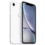 Apple iPhone XR 64GB Weiß für 499€(statt 599€) – Neuware ohne Kopfhörer!