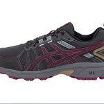 Asics Gel-Venture 7 Damen Trail-Runningschuhe ab 39,99€ (statt 55€)