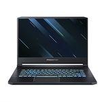 Vorbei! Acer Predator Triton 500 Gaming Notebook mit 1TB SSD + RTX 2080 + 300 Hz für 1.819€ (statt 2.599€)