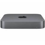 Apple Mac Mini (2020) mit i3 + 256GB für 805€ (statt 851€)