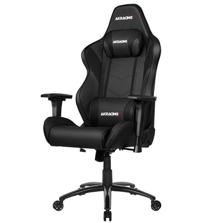 Vorbei! AKRacing Core LX Plus Gaming Stuhl für 255,99€ (statt 346€)