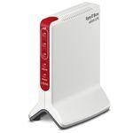 AVM FRITZ!Box 6820 LTE V3 WLAN N Router für 112,97€ (statt 133€)