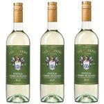 12 Flaschen San Silvano Inzolia Terre Siciliane IGT 2019 für 48,78€ – oder 18 für 66,82€