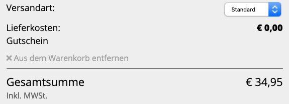 NIKE Oberteile Park 20 Bundle mit Top und Jacke für 34,95€ (statt 46€)