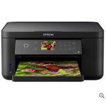 Epson XP-5105 Tintenstrahl Multifunktionsdrucker für 69,99€ (statt 117€)