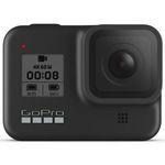 GoPro HERO8 Black Action Cam für 296,10€ (statt 329€)