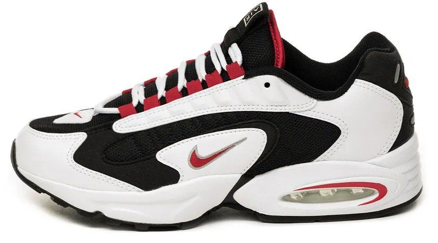 Nike Air Max Triax 96 Herren Sneaker für 59,95€(statt 89€)