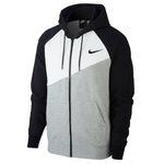 Nike NSW Swoosh Full Zip Sweatjacke für 29€ (statt 55€)