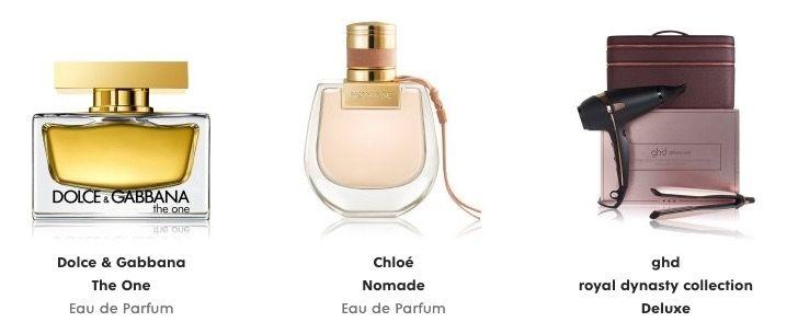 30% auf nichtreduzierte Düfte bei Flaconi ab 65€   z.B. 150ml Dior Homme Intense Eau de Parfum für 73€ (statt 100€)