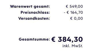 Vorbei! KitchenAid Artisan 5KSM150EBZ + Fleischwolf + Glasschüssel + Zubehör für 384,30€ (statt 549€)