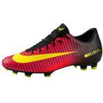 Nike Mercurial Veloce lII (FG) Herren Fußballschuhe für 39,99€ (statt 75€)