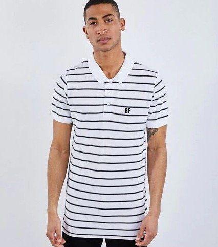 Sneaker Freak Core Herren Poloshirts für je nur 4,99€ (statt 25€)