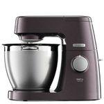 KENWOOD Küchenmaschine 6,7L 1400W Chef XL Sense Special Edition für 359,10€ (statt 465€) – B-Ware
