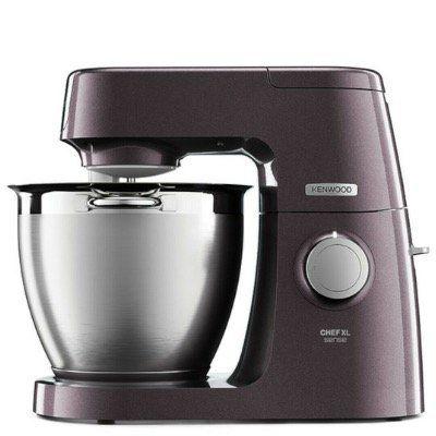 KENWOOD Küchenmaschine 6,7L 1400W Chef XL Sense Special Edition für 359,10€ (statt 465€)   B Ware