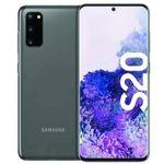 Samsung Galaxy S20 Android-Smartphone mit 128GB für 659€ (statt 719€)