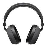 Bowers & Wilkins PX7 Over Ear Bluetooth-Kopfhörer mit Noise Cancelling für 294€ (statt 389€)