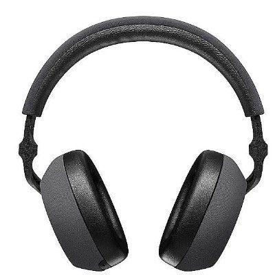 Bowers & Wilkins PX7 Over Ear Bluetooth Kopfhörer mit Noise Cancelling für 294€ (statt 389€)