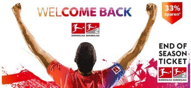 Sky End of Season Ticket   2 Monate Supersport Ticket inkl. Rest der Bundesliga einmalig 39,99€