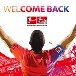 Sky End of Season Ticket – 2 Monate Supersport-Ticket inkl. Rest der Bundesliga einmalig 39,99€