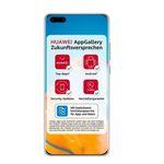 🔥 Huawei P40 Pro + FreeBuds 3 + Watch GT 2e für 49€ mit Telekom-Allnet inkl. 18GB LTE für 34,99€ mtl.