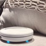 CleanseBot Bakterien und Staubmilben Abtötungsroboter UV-Desinfektion für 54,99€ (statt 67€)