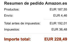 WD My Book   Desktop Festplatte mit 14TB für 228,49€ (statt 329€)