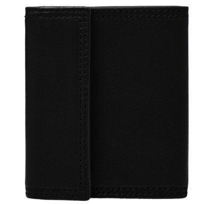 FOSSIL Herren Geldbörse Ness Front Pocket Wallet für 12,60€ (statt 26€)