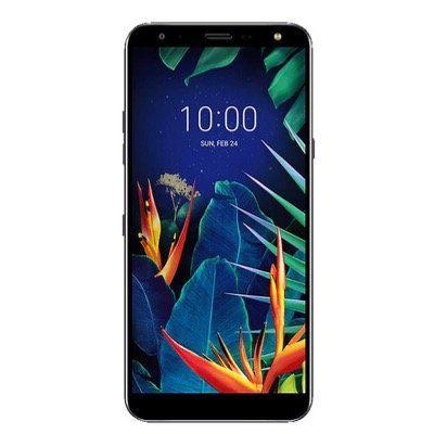 LG K40 Smartphone (5,7 Zoll, 32GB, 16MP) für 88€ (statt 99€)
