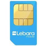 Vorbei! Gratis Simkarte im Telekom Netz mit 10€ Startguthaben