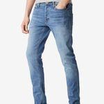 About You mit bis zu 30% Rabatt auf Marken-Jeans + keine VSK