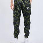 Nike Essential Pants im Camo-Look für 19,99€ (statt 37€) – nur XS