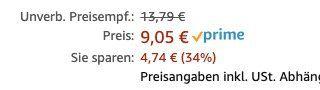 Ravensburger Puzzle Der Zauberschüler Harry Potter mit 1.000 Teilen ab 9€(statt 13€)   Prime
