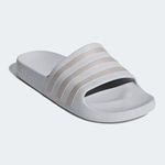 adidas Slipper Adilette Aqua für 9,78€ (statt 16€)