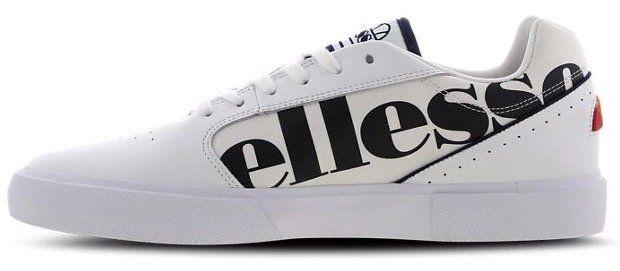 Ellesse Ostuni Herren Sneaker für 39,99€ (statt 59€)   wenig Größen