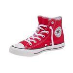 Converse Chuck Taylor All Star Pocket Hi Sneaker für 46,44€ (statt 56€)